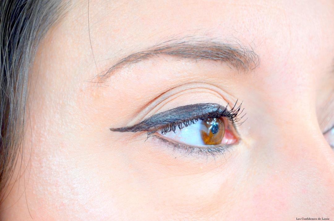 crayon-eyeliner-noir-intense