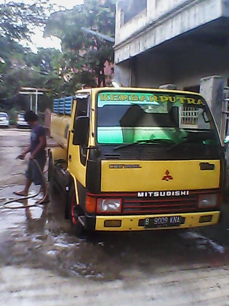 http://jakarta-utara-sedotwc.blogspot.co.id/