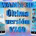 MIXWA, WAMIX Y GBWAMIX V7.60 ÚLTIMA VERSIÓN