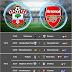 Lịch trực tiếp bóng đá cuối tuần trên VTVcab