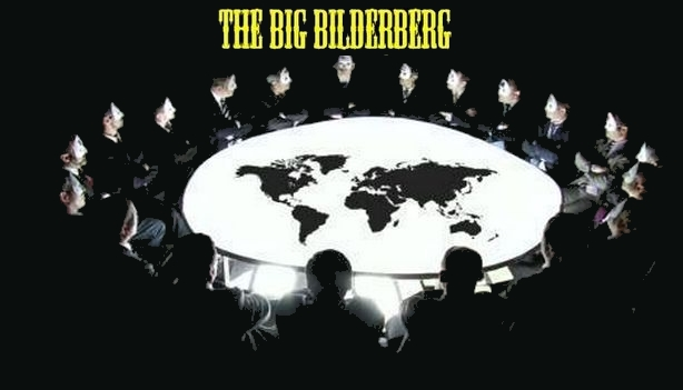 Bilderbergers