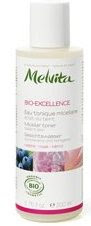 Melvita's Bio-Excellence Micellar Water.jpeg