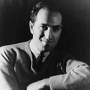 Georges Gerschwin