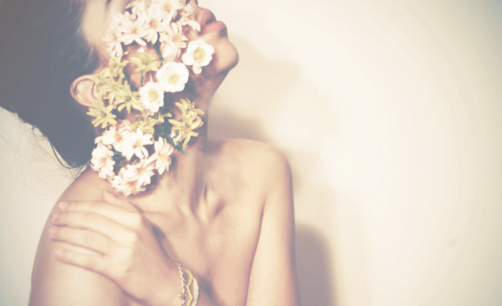 Top 25 bài thơ & Chùm thơ ngắn về Duyên Phận hay trong tình yêu