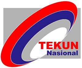 Jawatan Kosong Terkini 2015 di TEKUN Nasional