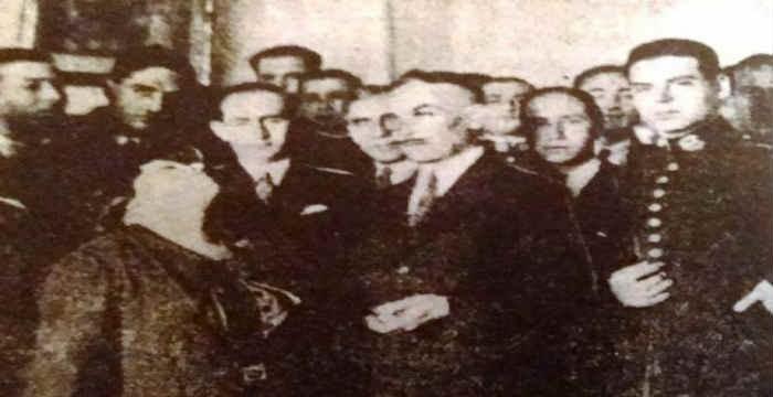 Το άγνωστο πείραμα της Αθήνας - Όταν μετέδωσαν τηλεπαθητικά μηνύματα στο Παρίσι