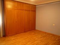 piso en venta ronda mijares castellon habitacion
