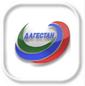 RGVK Dagestan Streaming