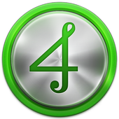 4Shared Music APK