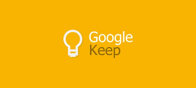 Top 6 Reasons You Might Actually Want to Use Google Keep.