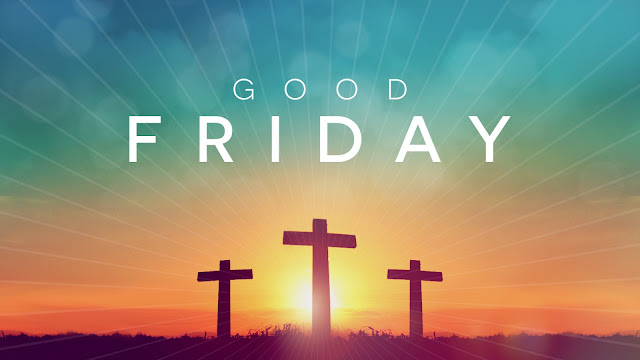 DOWNLOAD GOOD FRIDAY PICTURES