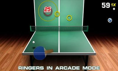 World Cup Table Tennis apk for android free download picture 1