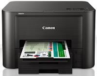 Driver Printer Canon MAXIFY IB4040 Mac, Windows, Linux