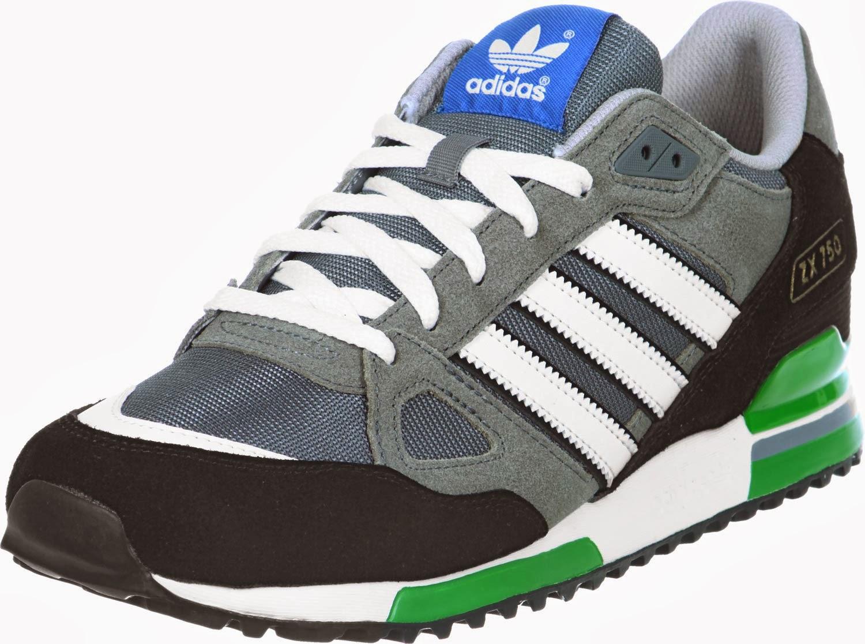 size 40 cb730 d8f55 ... get adidas zx 750 8ff42 64ca6
