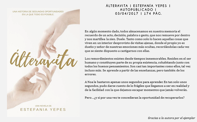 alteravita-estefania-yepes