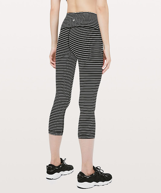 lululemon parallel-stripe