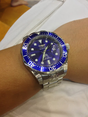 http://westernwatch.blogspot.com/2013/10/invicta-3045-grand-diver-watch-high-end.html