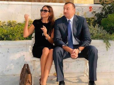 Estados Unidos advierte irregularidades en la elección de Azerbaiyán