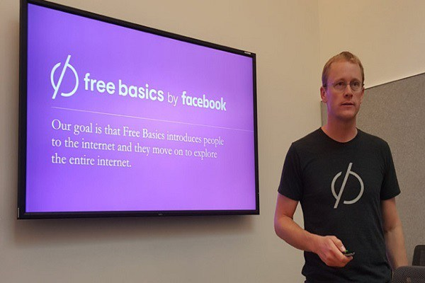عاجل: فيسبوك تتلقى ضربة موجعة لمبادرتها Free Basics