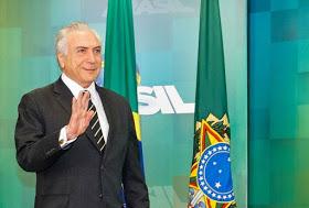 emer anuncia reajuste médio de 12,5% no Bolsa Família
