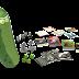 Os enseñamos el nuevo juego Rick and Morty: The Pickle Rick Game