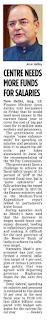 CHN_2016-08-13_maip12_2.jpg
