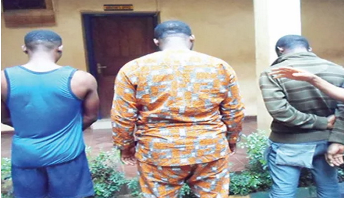 police officer strip girl abakaliki