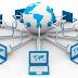 Varieties of Web Site Hosting