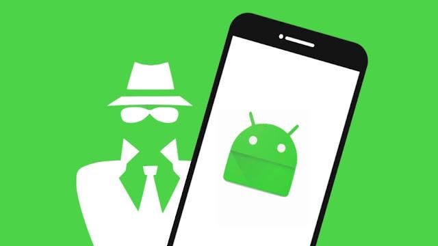 أفضل 15 تطبيق اندرويد واداة للاختراق 2017 [ محدث ]
