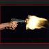 Filho é suspeito de atirar no próprio Pai no bairro Vila Nova em Cajazeiras na noite desse domingo