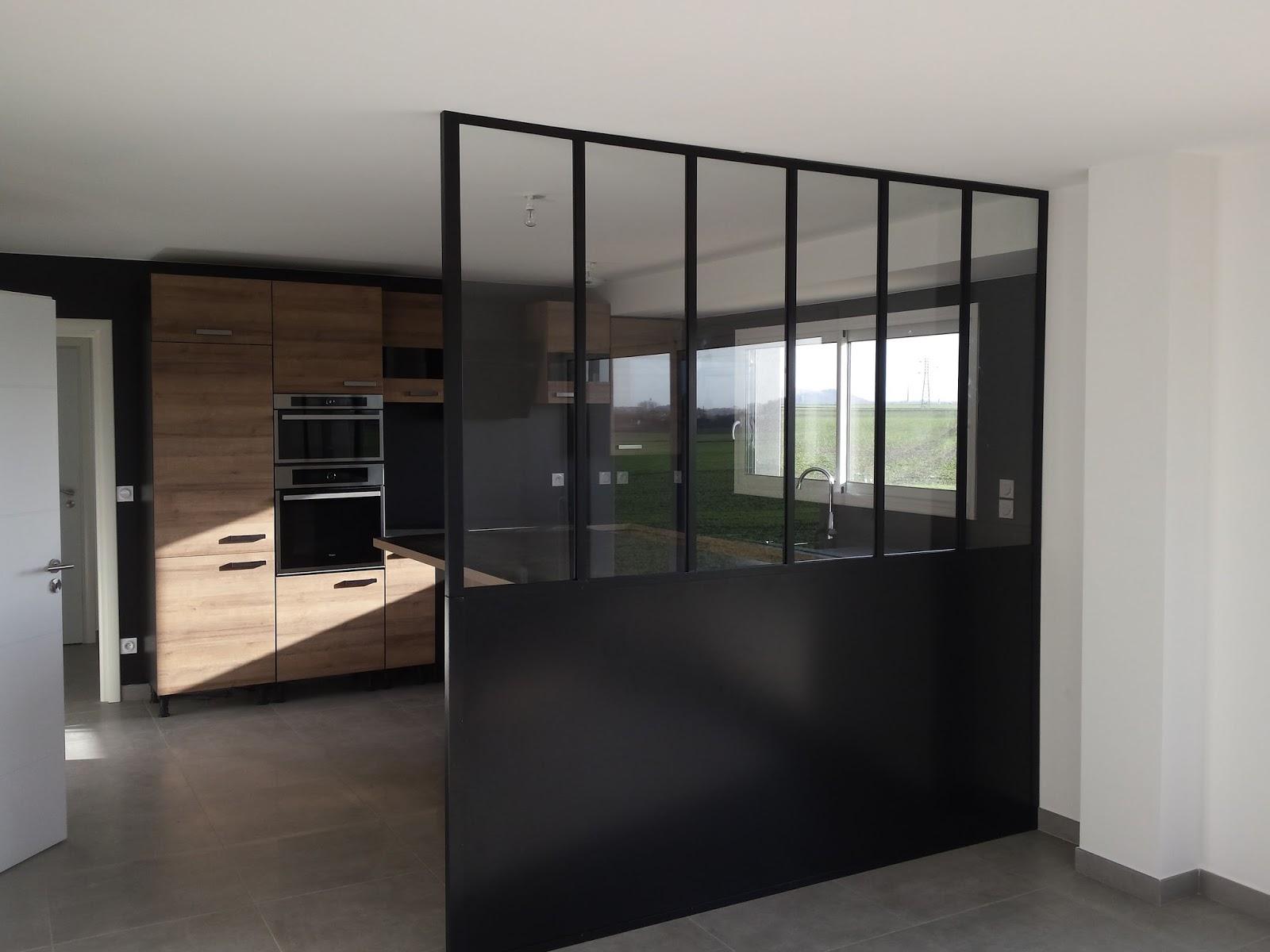 Blog de la maison de l 39 imaginarium l 39 ambiance factory for Cloison esprit atelier