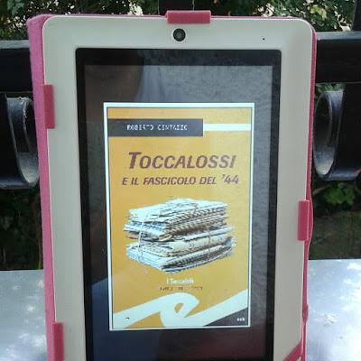 http://matutteame.blogspot.it/2016/07/roberto-centazzo-toccalossi-e-il.html
