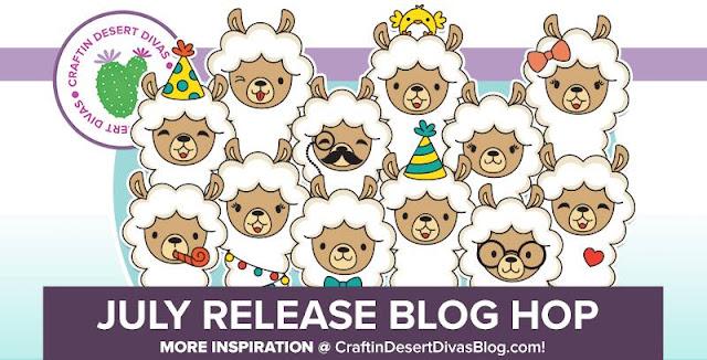 http://www.craftindesertdivasblog.com/2018/07/july-release-blog-hop.html