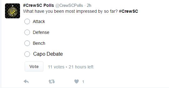 Capodebate
