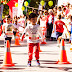 [Ελλάδα]ΒΙΚΟΣ STREET RELAYS Η Πάτρα τρέχει για τα παιδιά!