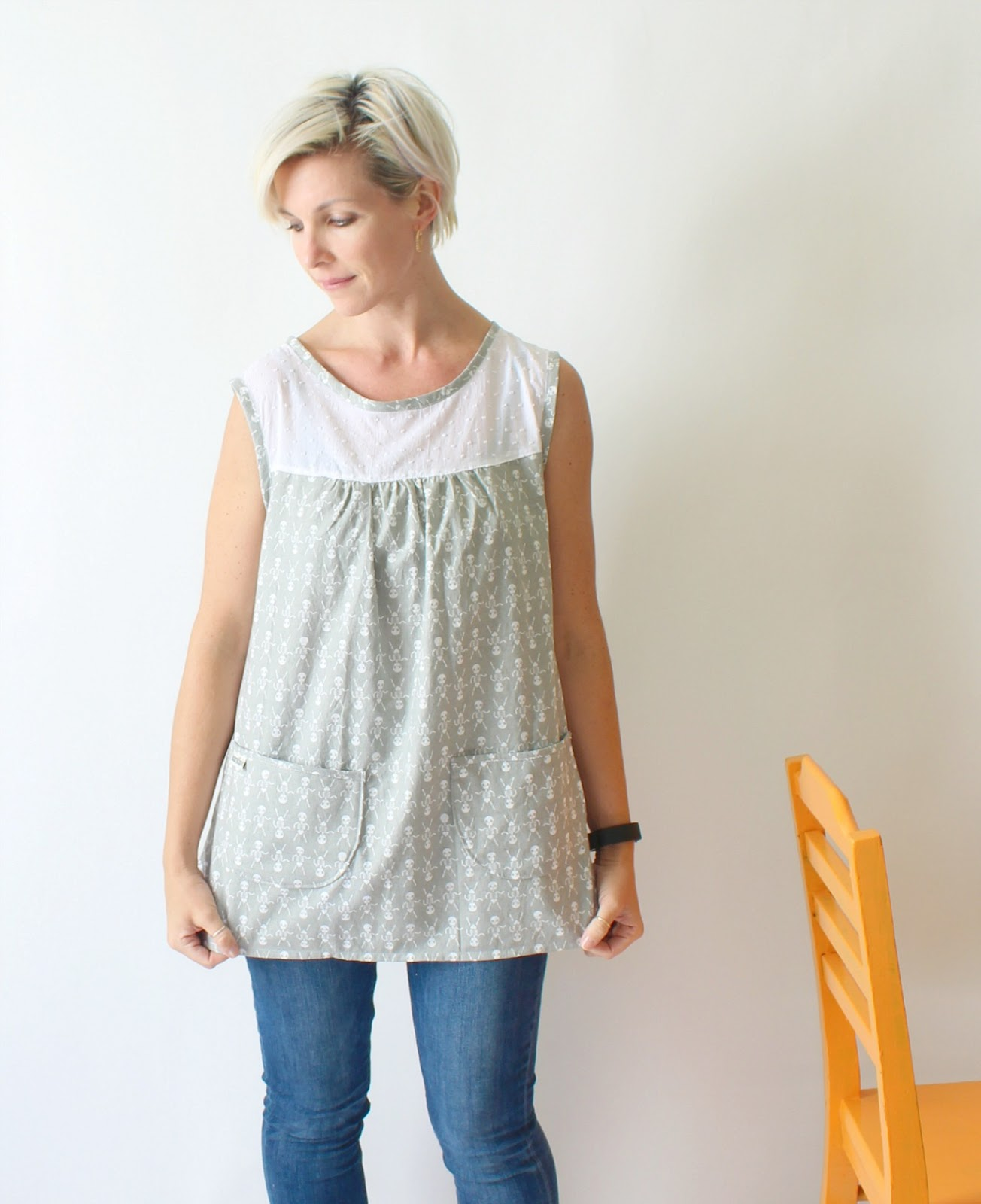 sewhungryhippie: Favorite Sewing Patterns