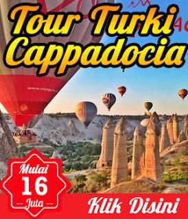 http://www.paketwisatamuslimtour.com/2015/09/paket-tour-turki-cappadocia.html
