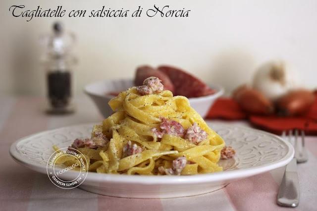 pasta_uovo_saporita_sostanziosa_ricca