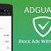 Adguard Premium mod apk v2.12.196