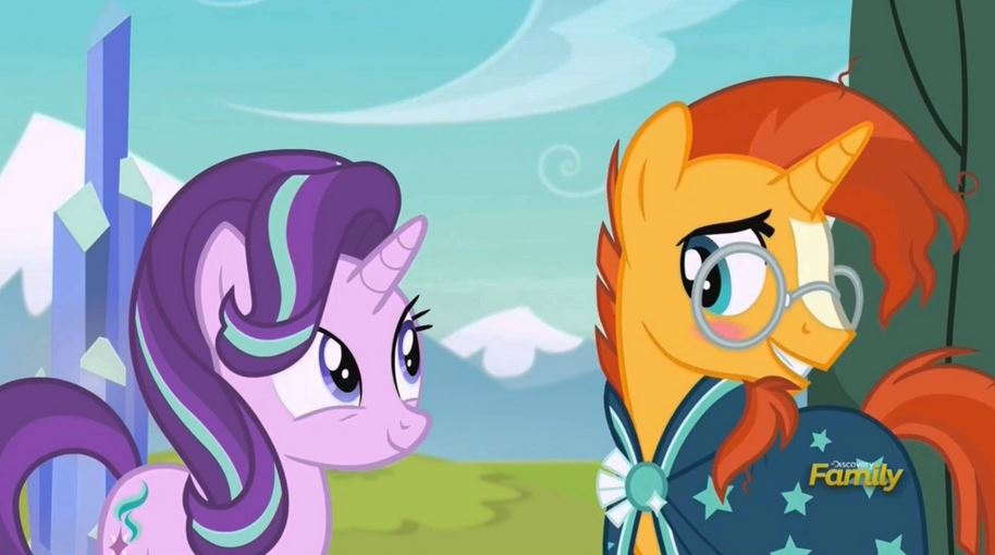 equestria daily mlp stuff mlp season 8 episode 8 the parent
