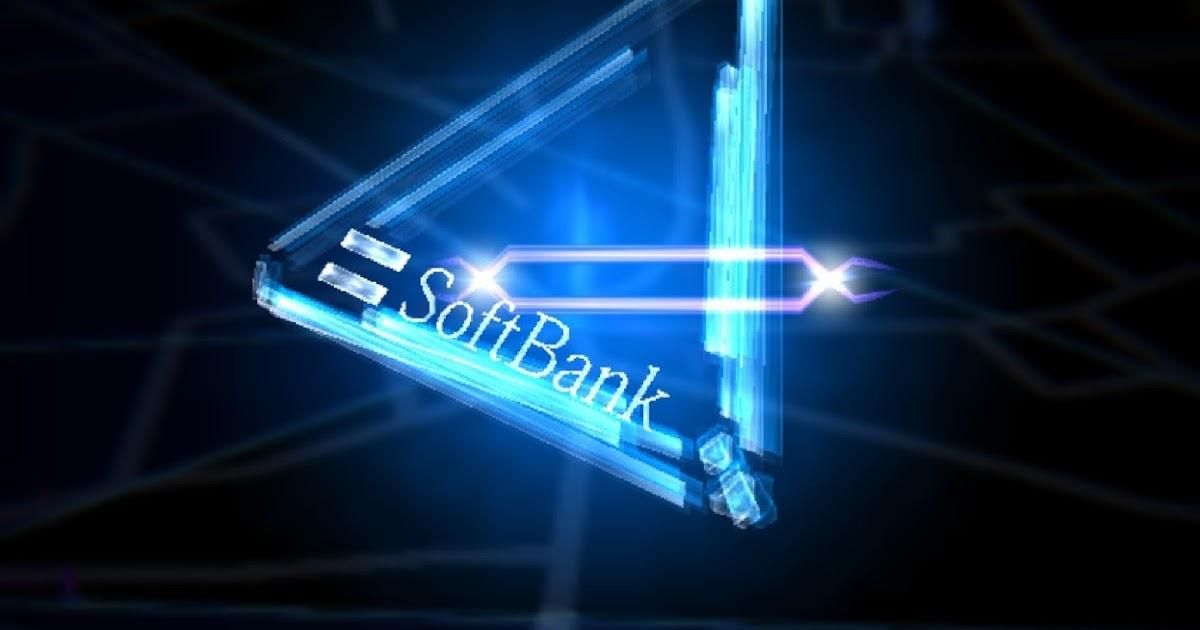 Ingress prime softbank ultra köpa