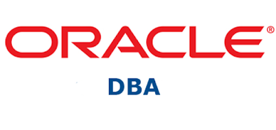 Oracle DBA, Oracle DB Tutorials and Materials, Oracle DB Certifications