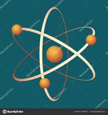 Nos Círculos da Matéria