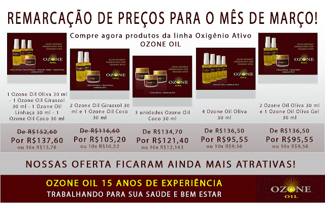 www.ozoneoil.com.br