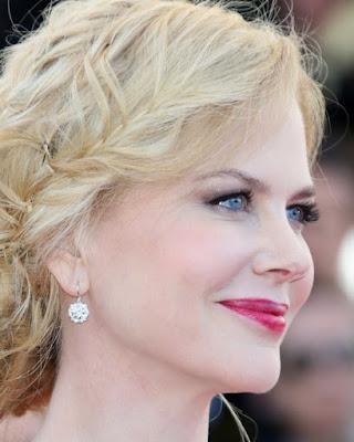 صورة Nicole Kidman