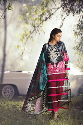 Nourhan's-new-winter-dress-designs-collection-2017-for-women-9