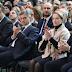 POTRES U SDA: Zvizdić odustaje od kandidature za Predsjedništvo BiH?!