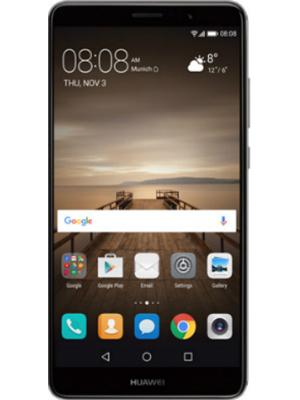 الهاتف القادم Huawei Mate 10 بدون حواف جانبية ومعالج  Kirin 970
