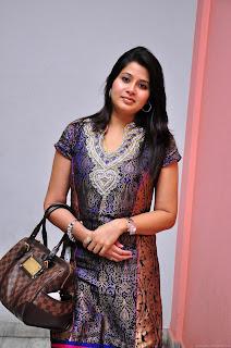 WWW..BLOGSPOT Actress Sangeetha Rasi in Designer Salwar Kameez at an Event Picture Stills Gallery 0001