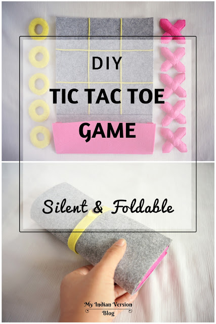 diy-silent-tic-tac-toe-in-easy-to-make-steps-tutorial-myindianversionblog